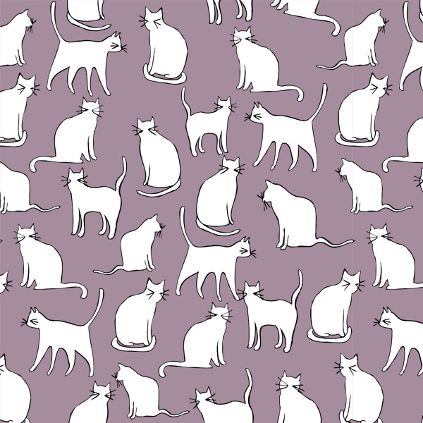 whitecats.jpg