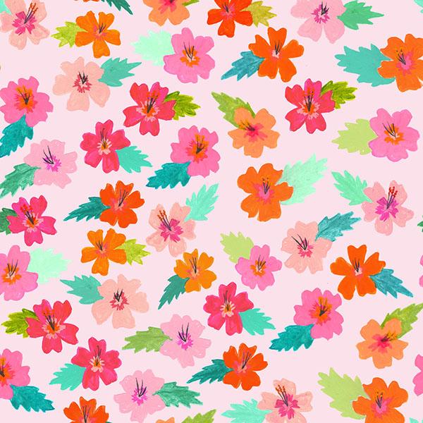 hibiscusfloral.jpg