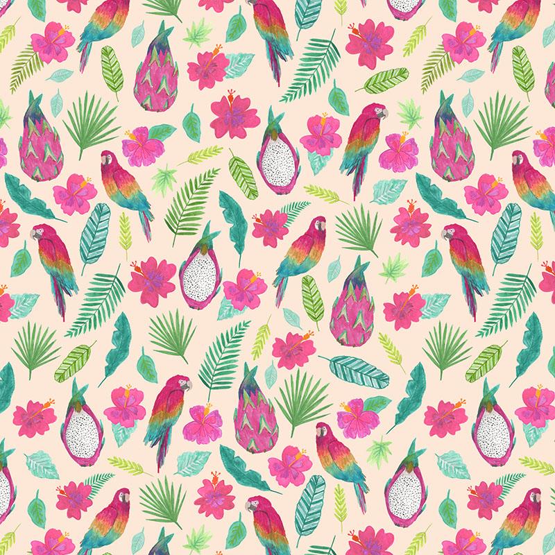 dragonfruitfloral.jpg