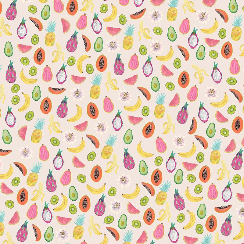 tropicalfruit.jpg