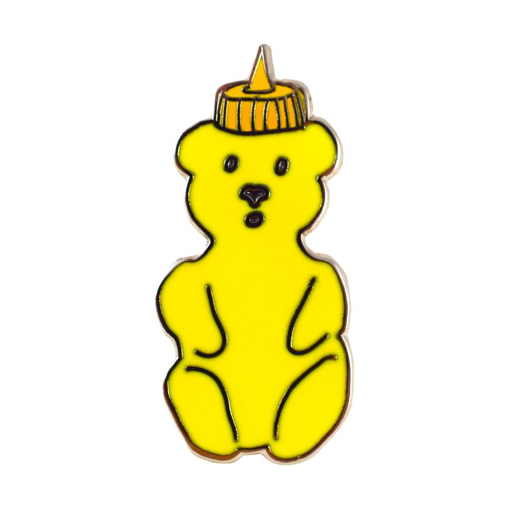 Honey_Bear_Pin_SML.jpg