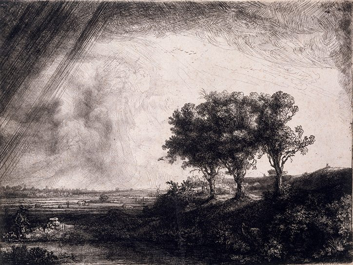 Three-Trees-by-Rembrandt.jpg