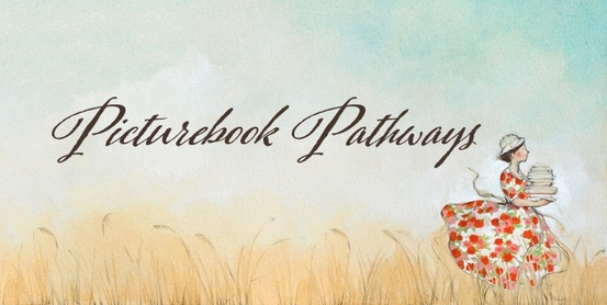 PICTUREBOOK PATHWAYS