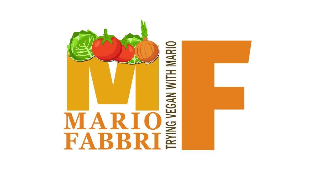 Tyring Vegan with Mario Logo.jpg