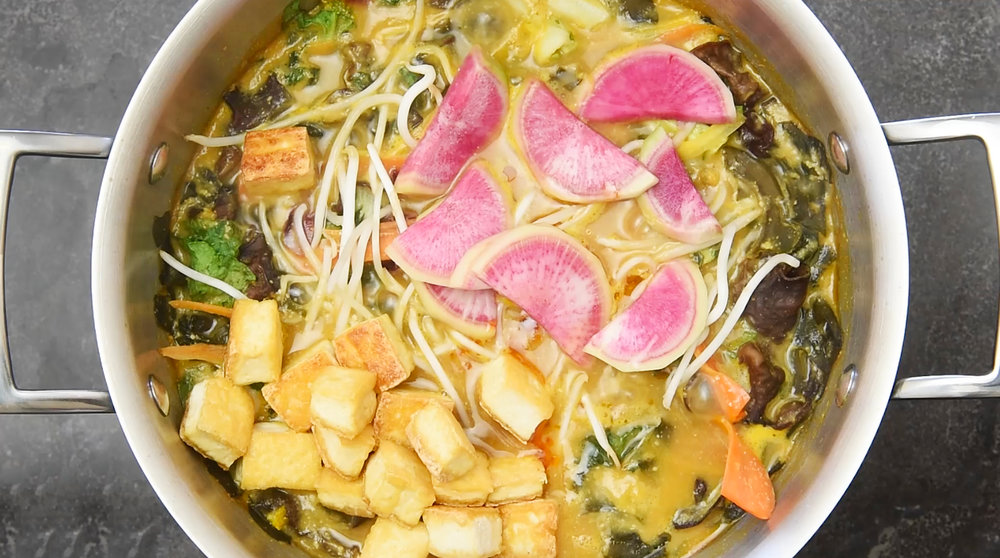 Mario Fabbri Miso Soup Recipe.jpg