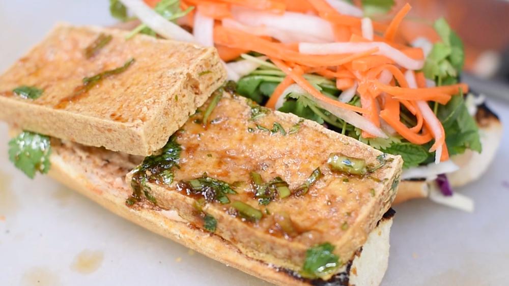 Banh Mi Tofu.png