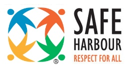 Safe Harbour_ Respect for All
