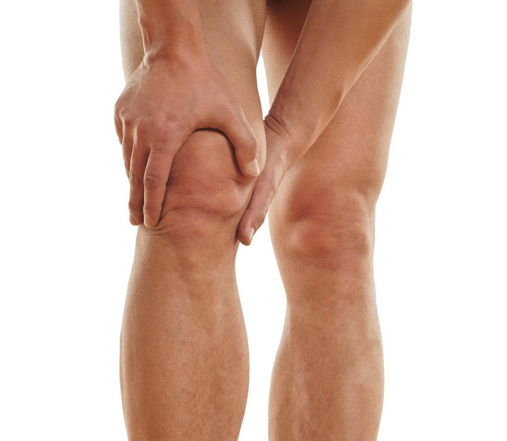 knee-pain-50561474.jpeg