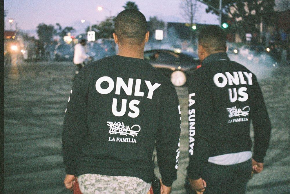 only us.jpg