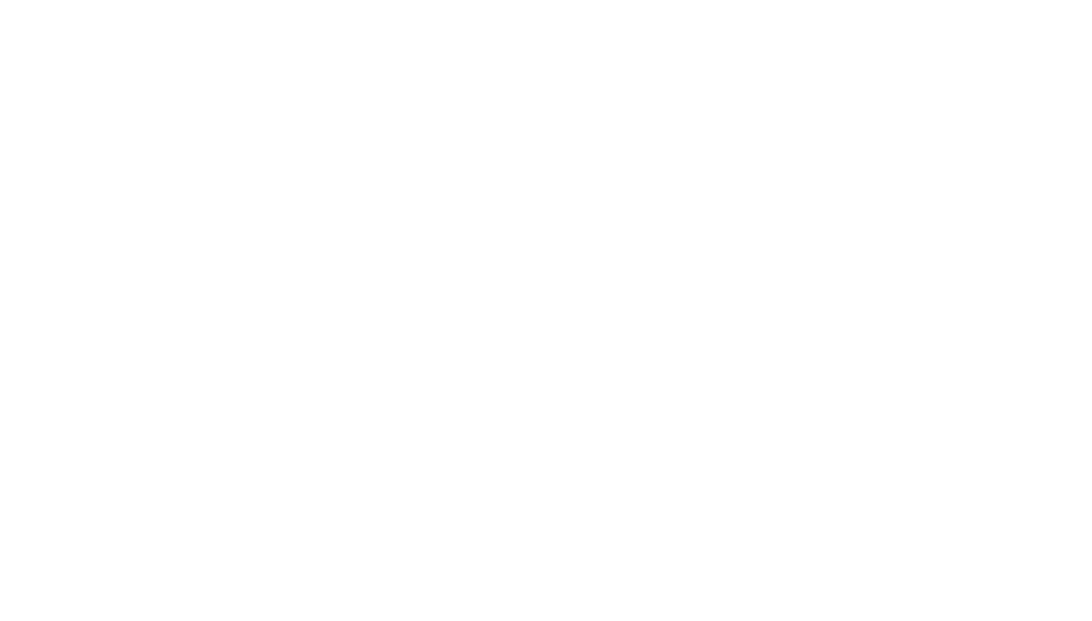 aryn-no-background-2.png