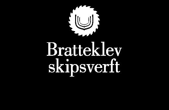 Bratteklev.png