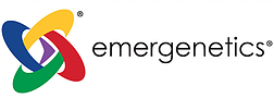 emergenetics-program.png