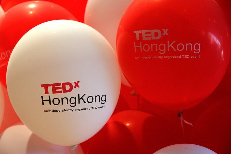 TEDx Event balloons.jpg