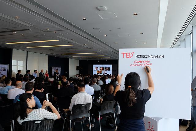 TEDx Event photo.jpg