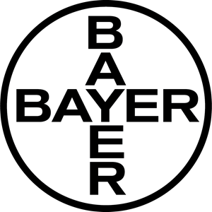 Bayer-logo-A90BE019B5-seeklogo.com.png