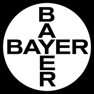 Bayer-logo-A90BE019B5-seeklogo.com.png