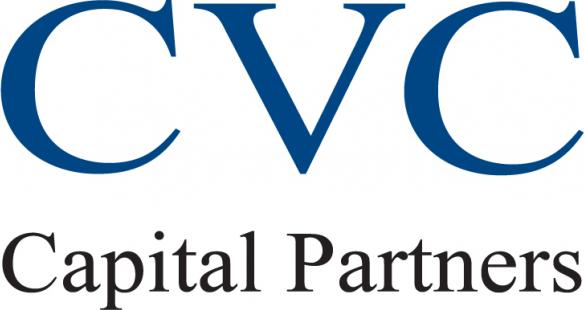 CVC_Capital_Partners_(logo).png