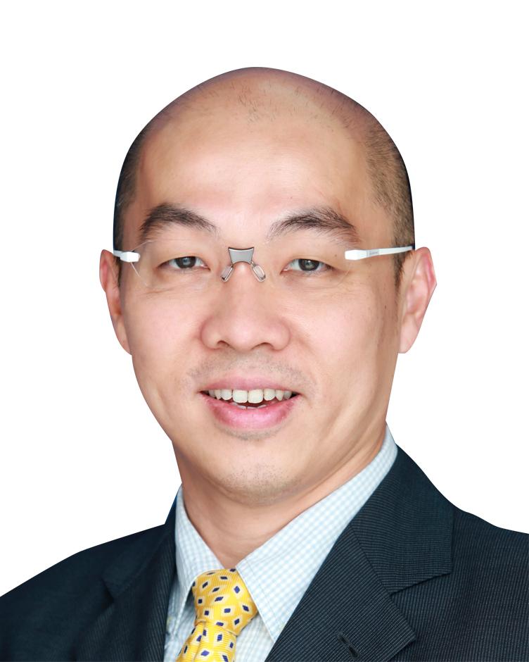 WIng_hk.jpg