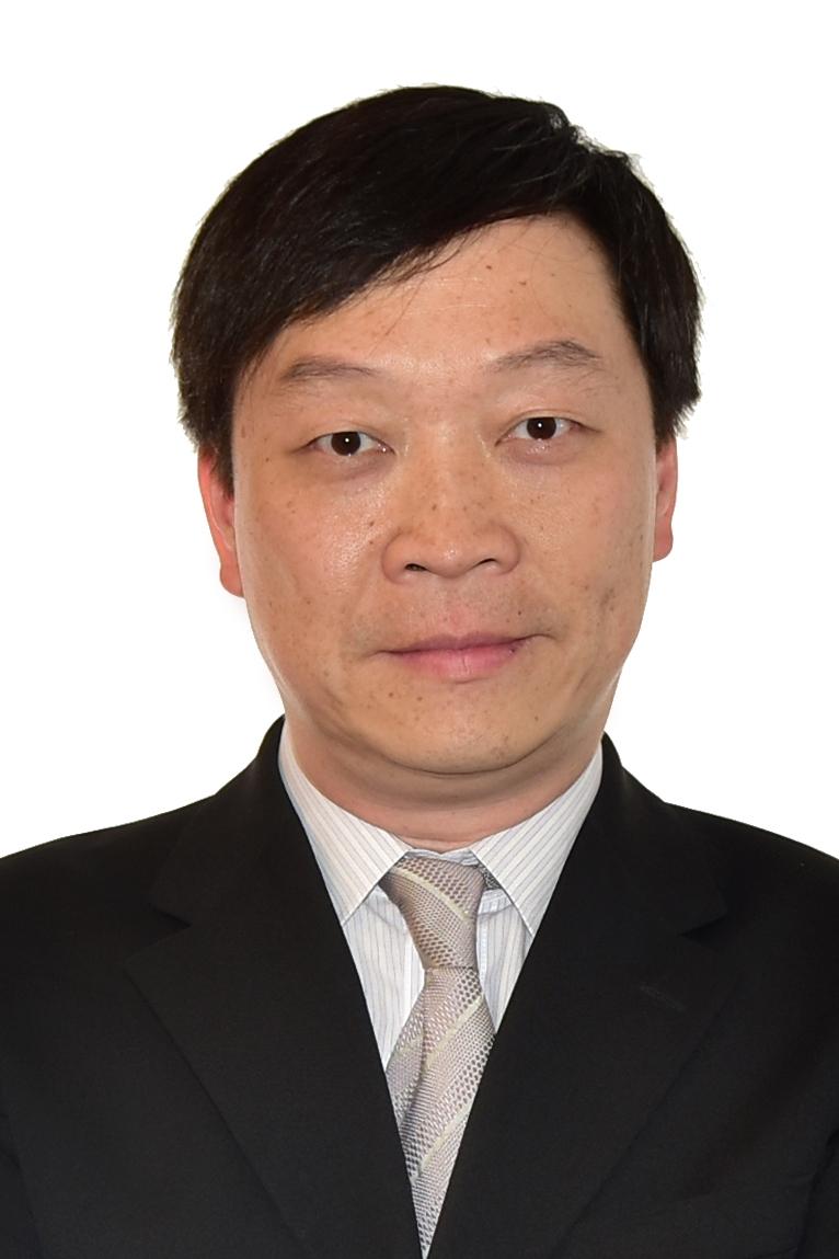 Marcus Tai.JPG