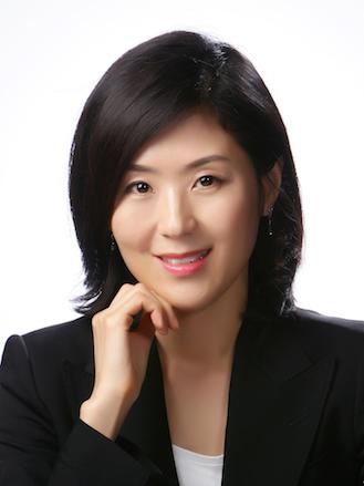 Soo Kim.png