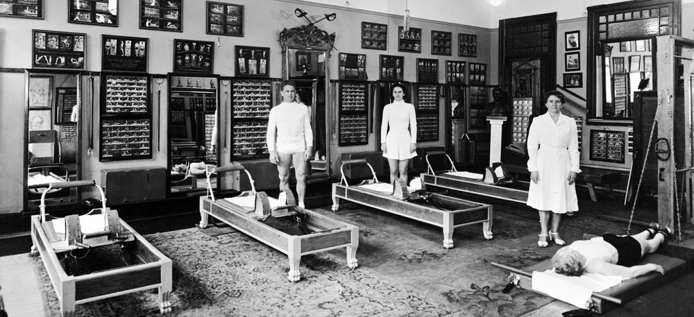 Joseph_Pilates_originalstudio.jpg