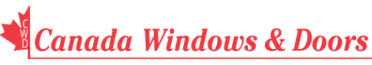 Canada Windows & Doors