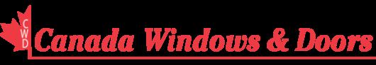 cwd-logo-4.png