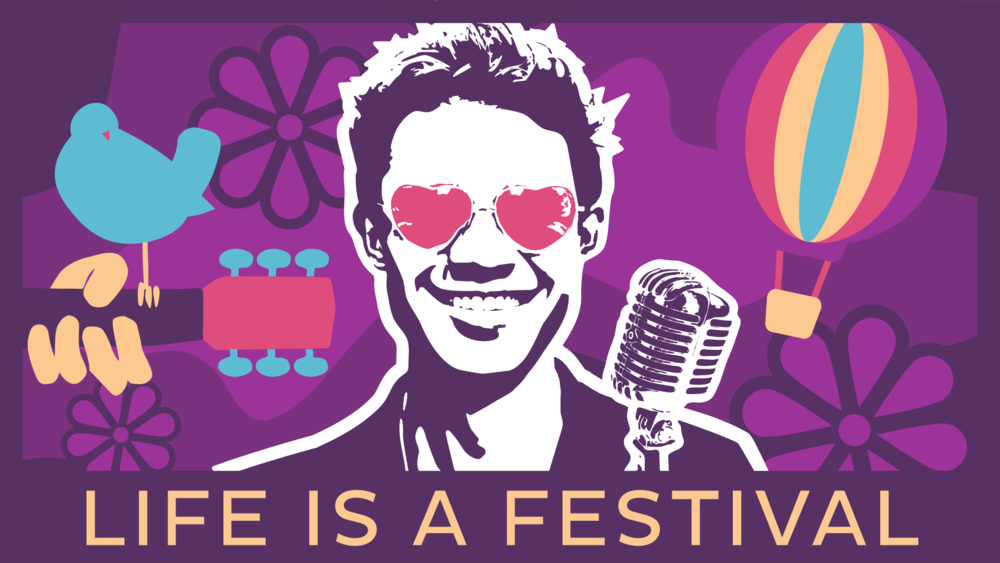 life-is-a-festival-banner-1920x1080.png
