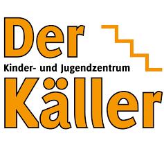 kaeller.png