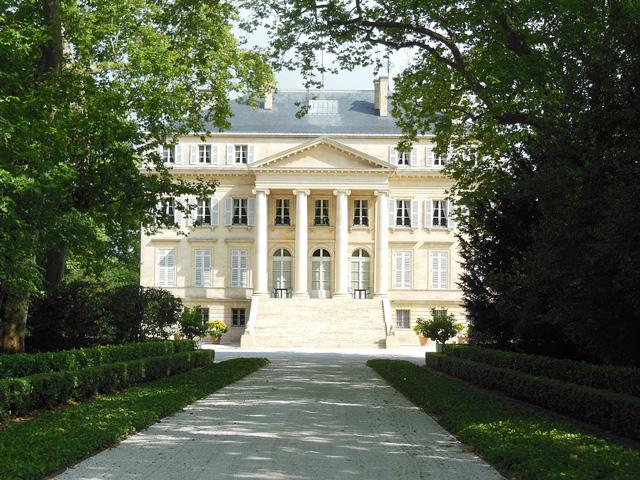 chateau-margaux.jpg