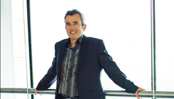 Frédéric Lagard e
