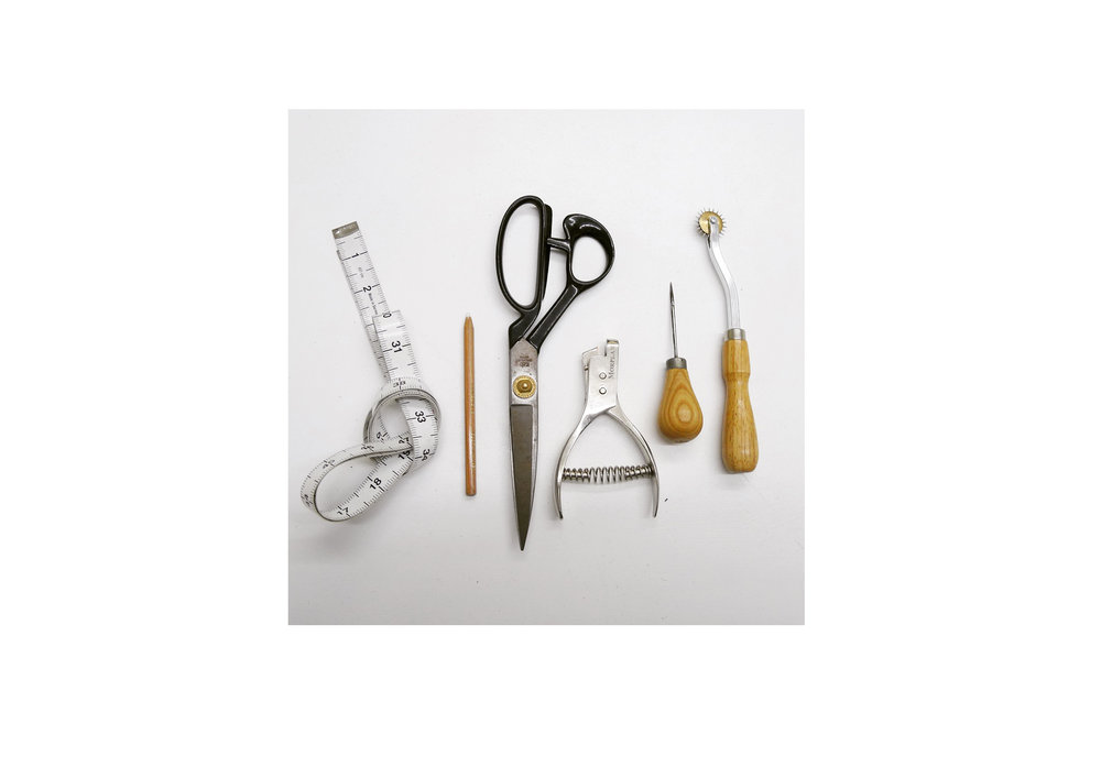 Scissors website.jpg