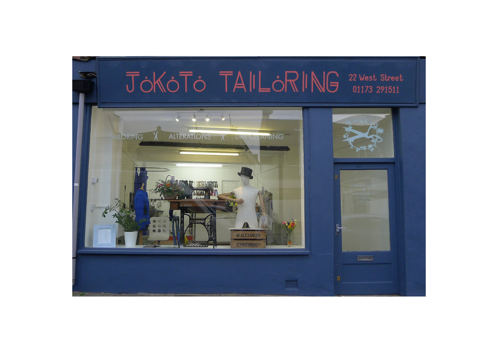 shop front website.jpg