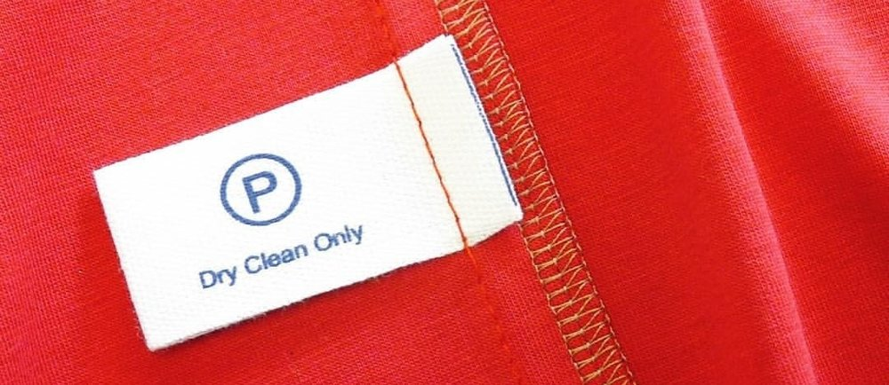 dry clean only.jpg