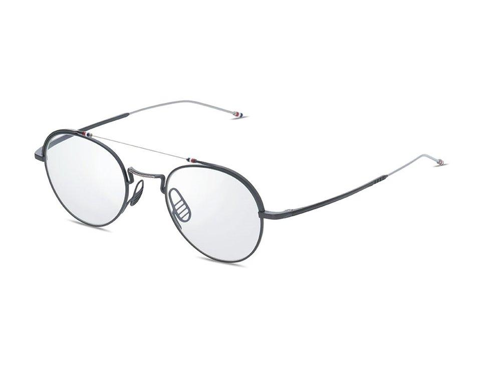 74692c16c920 thom-browne-eyewear-black-iron-silver-glasses 13270592 14875803 1000.jpg