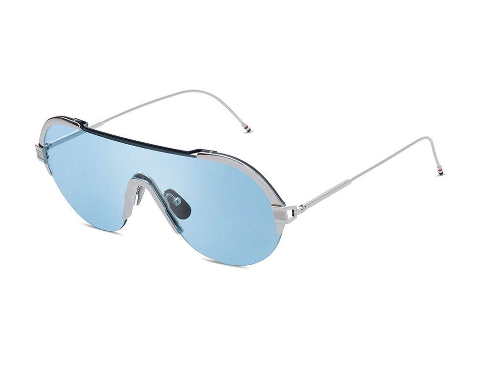 thom-browne-eyewear-silver-navy-sunglasses_13270697_14875837_1000.jpg