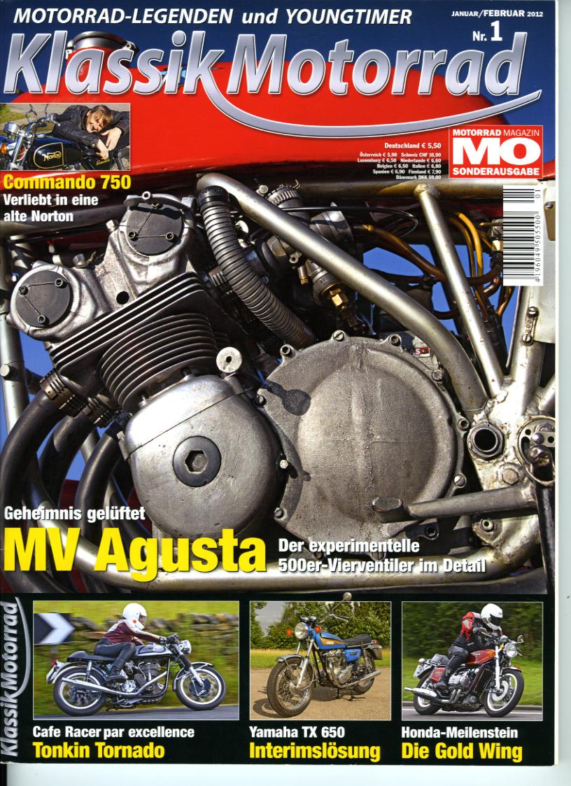 Klassic Motorrad 1.jpg
