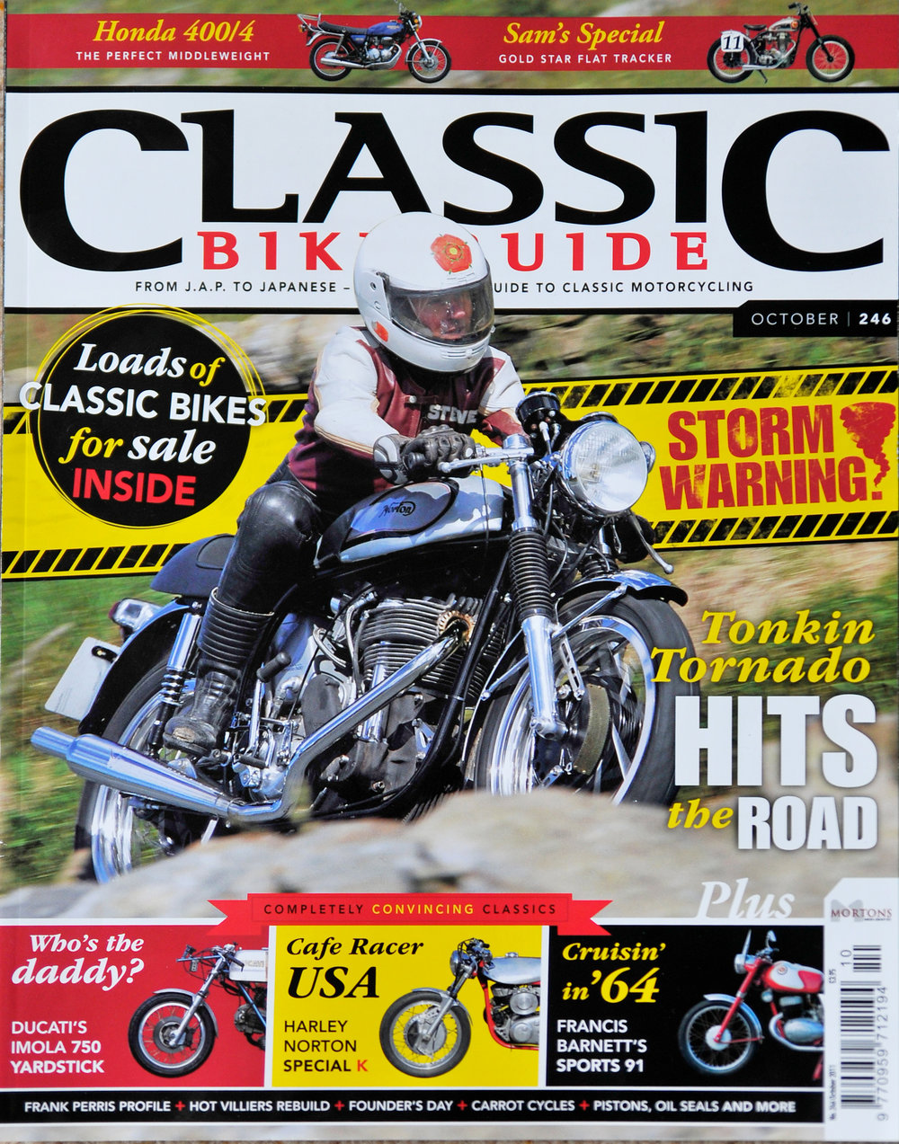 Classic Bike Guide Tornado .jpg