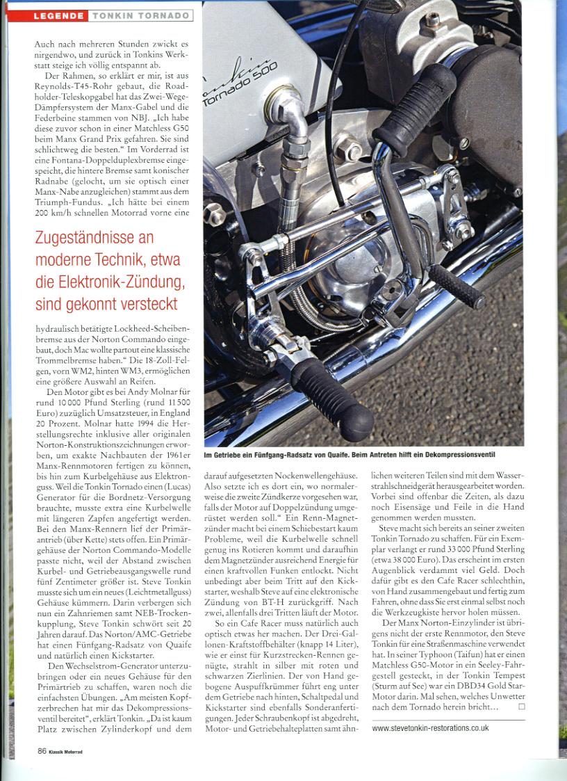 Klassic Motorrad 8.jpg