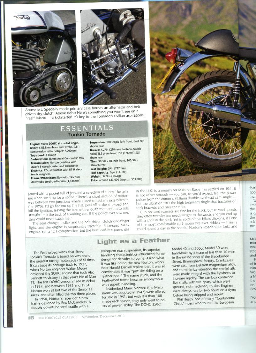 Motorcycle Classics 5.jpg