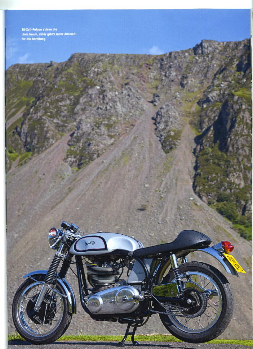 Klassic Motorrad 9.jpg