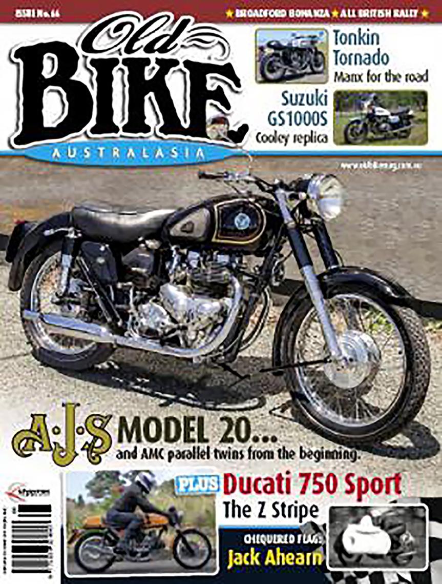 australia-old-bike-australasia sm 3.jpg