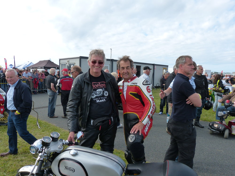 Summer Cruise 2014 and Isle of Man TT 439.JPG