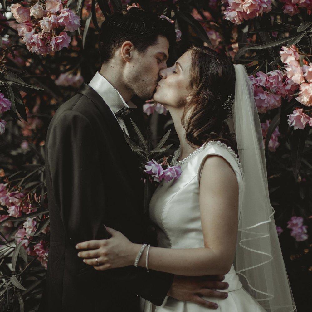 MATRIMONI_vmultimedia_wedding-48.jpg