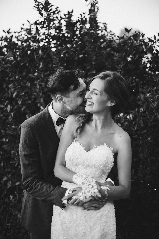 MATRIMONI_vmultimedia_wedding-49.jpg