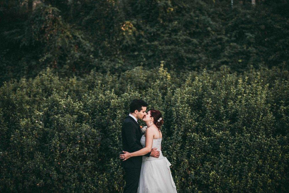 HOME_vmultimedia_sezione_matrimoni.jpg