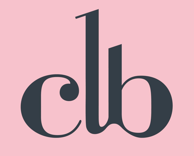 CLB Semi-permanent Makeup Ltd