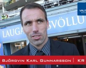 karl_gunnarson.jpg
