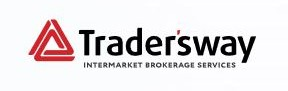 Traders Way banner(3).jpg