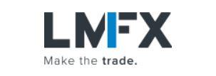 Lmfx.com